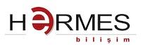 HermesBilisim Logo