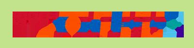Logo Jguar3