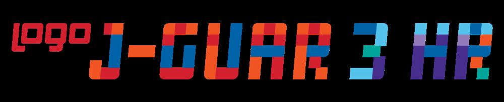 Logo JPlatform